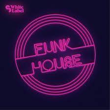 Montel est de retour pour une heure de Funky House music